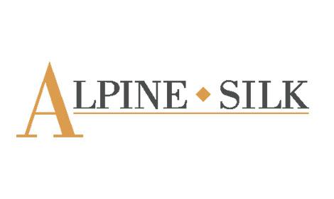 Alpine Silk