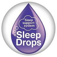Sleep Drops
