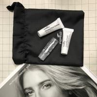 【赠品链接】买任意FerNZ产品(需另拍)即送FerNZ护肤小样礼包一套
