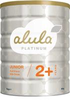【澳洲直邮包邮】ALULA 爱羽乐 4段*3罐  参考日期20年9月