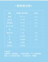 Healthyard 乳铁蛋白粉 60g 保质期至22.02