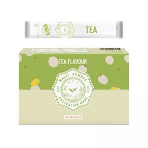 Bio-E 魔法瘦身酵素条 28条 - 绿茶味 保质期至21.07