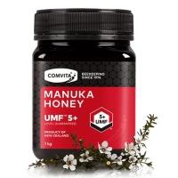 Comvita 康维他 蜂蜜UMF5+ 1kg 保质期至23.10