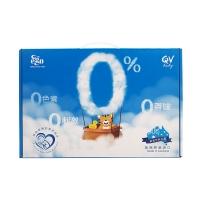 【保税仓特价包邮】Ego QV 2020 新礼盒