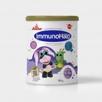 【新西兰直邮包邮】Anchor安佳儿童成长型奶粉(3罐) 保质期至2022年9月